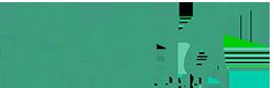 和歌山県橋本市エステサロン ニキビケア&痩身 よもぎ蒸しで体質改善エステサロンシエスタ